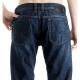 Diesel Jeans brut coupe droite