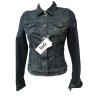 Dolce & Gabbana veste jeans femme-My Dressing