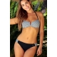 Maillot 2 pièces bandeau-Ocean Wear-My Dressing