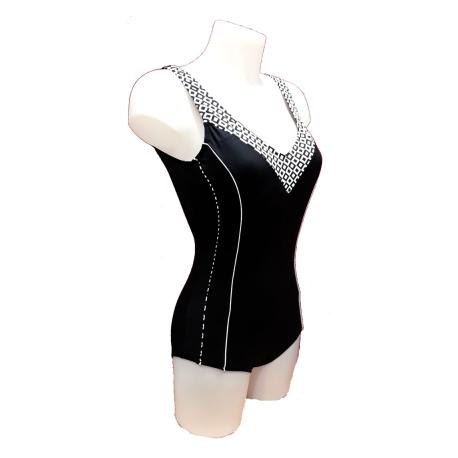 Ocean-Wear-maillot-une-pièce-noir-dos-nu-My-Dressing
