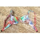 Maillot de bain 2 pièces push up Ocean Wear par My Dressing