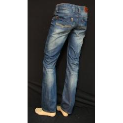 Jeans Alano