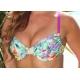 Maillot de bain 2 pièces ajustable Ocean Wear par My Dressing