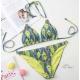 Maillot de bain 2 pièces triangle-My Dressing