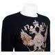 Dolce & Gabbana T-shirt homme manches longues