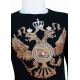 Dolce & Gabbana T-shirt homme manches longues