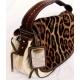 Dolce & Gabbana sac à main femme