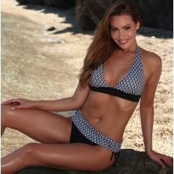 Ocean Wear maillot de bain femme triangle