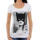 T-shirt Catwoman le Temps des Cerises