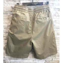 Bermuda Short Kenzarro 6 poches-My Dressing