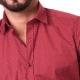 Chemise homme Raphaël coupe droite