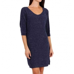 Miss Mode Robe pull hiver