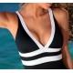 maillot de bain femme chic Ocean Wear-My Dressing