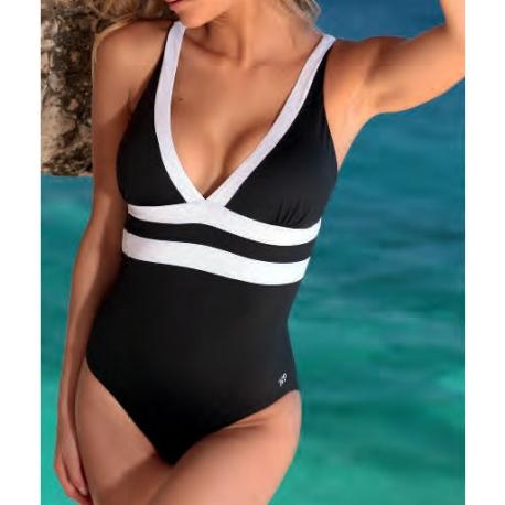 maillot de bain chic femme Ocean Wear-My Dressing