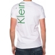 T-shirt Guess manches longues