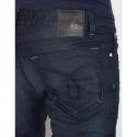 Calvin Klein Jeans Skiny