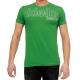 T-shirt Calvin Klein manches courtes