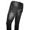 Jeans Basil