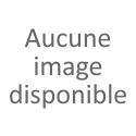 Guépière Body Nuisette