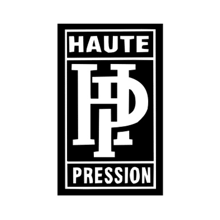 maillotsdebain-HP.png