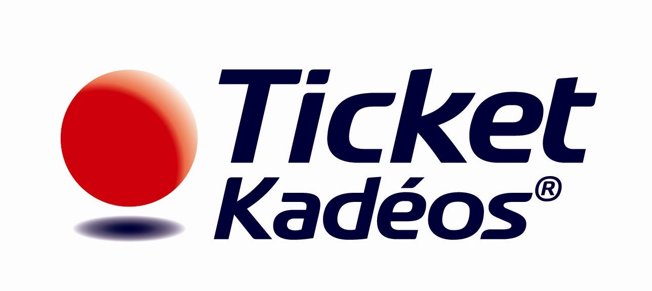 Payez avec vos tickets Kadéos