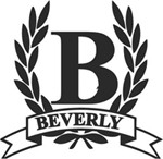 Beverly Polo Club