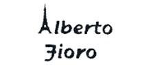 Alberto Fioro