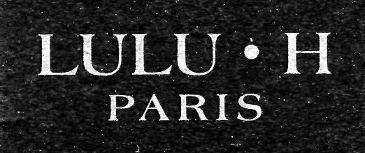 Lulu H