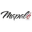 MAPALE Lingerie