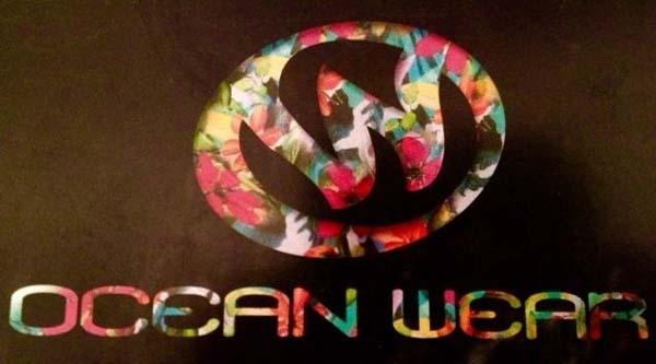 Ocean Wear