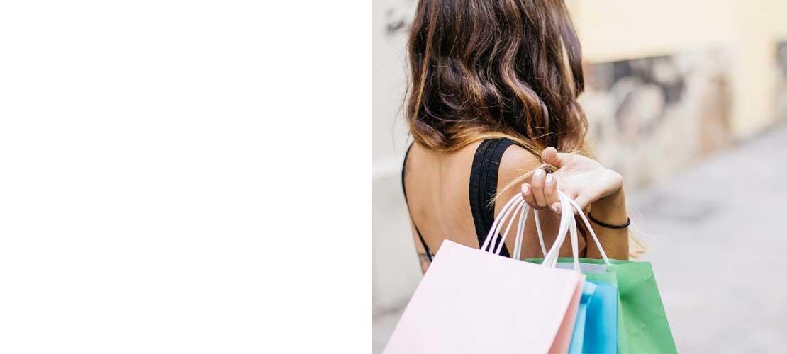 Vetement femme et homme achetez en ligne